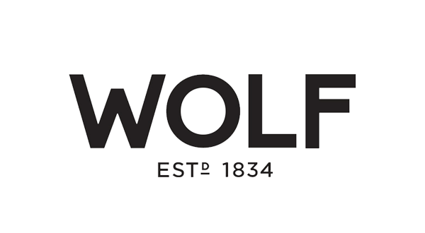 Time_Company_Merken_Wolf