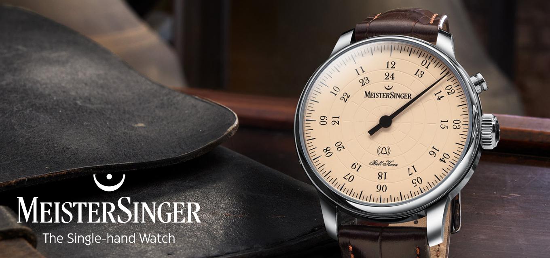 Time_Company_Slider_Meistersinger