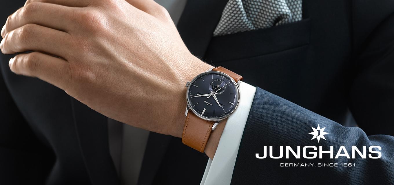Time_Company_Slider_junghans